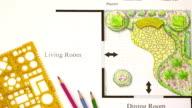 Balcony Garden Home Design video