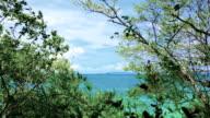 Bali Hai video