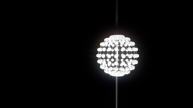 Ball Drop video