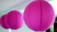 balls video