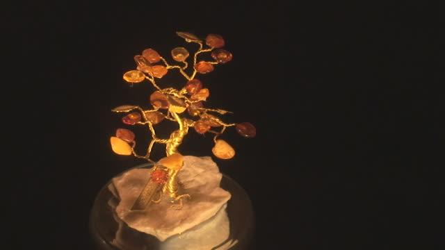 Baltic Amber Jewelry video