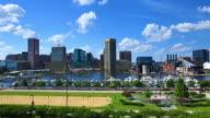 Baltimore, MD video