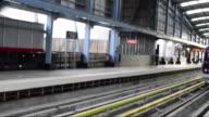 bangalore city video