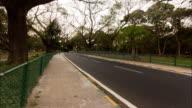 Bangalore Night Traffic Time lapse 4K Video video