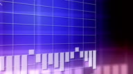 Bar chart downtrend video