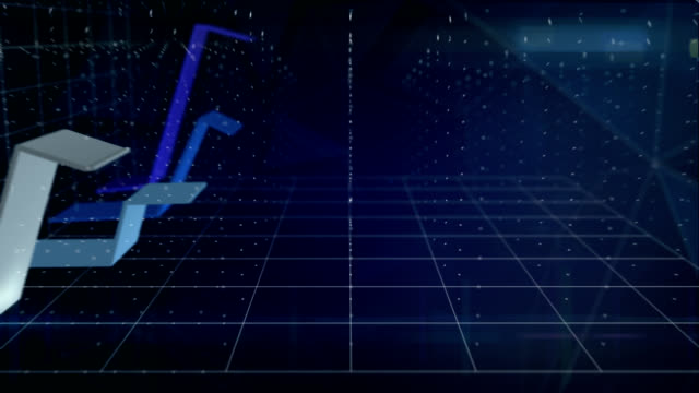 Bar graph2 video