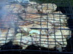 Barbecue video