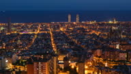 Barcelona video