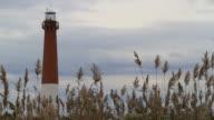 Barnegat Lighthouse video