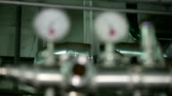 Barometer Production Workshop video