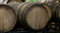 Barrels 02 video