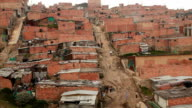 Barrio Pobre video