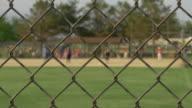 Baseball Game video
