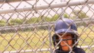 Baseball Gone Wrong II HD video