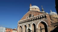Basilica of Sant'Antonio, Padua video