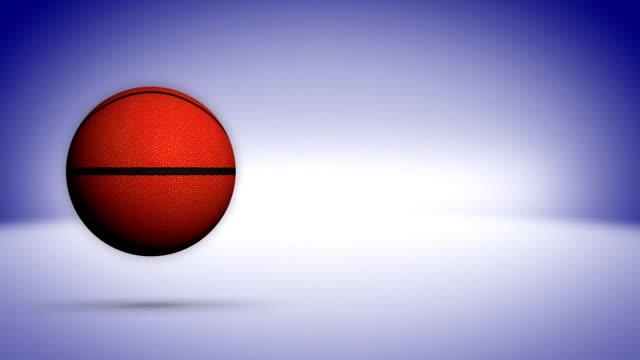 Basket Ball Background video