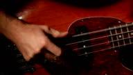 Bass Guitar- Bassgitarre video