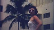 Bathing Beauty 1959 video