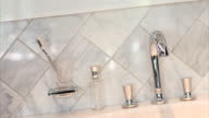 Bathroom elements video