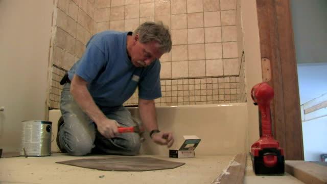 Bathroom Remodeling video