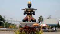 Battambang video