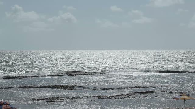 beach 04 video