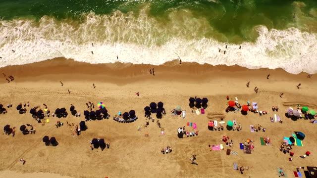 Beach 1 video