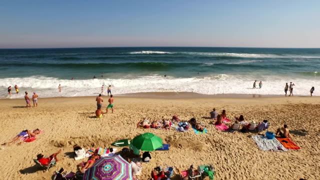 Beach 6 video