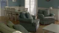 Beach House Living Room video