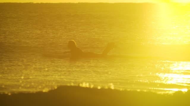 Beach Lifestyle video