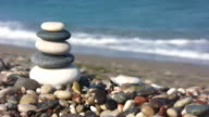 Beach (HD) video
