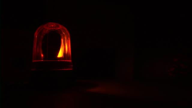 HD: Beacon light video