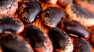 Beans video
