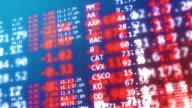 Bear Market video