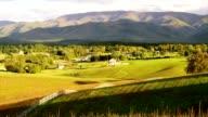 Beautiful Countryside video