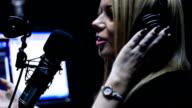 Beautiful DJ Radio Live Show On Air video