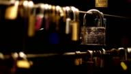 HD: Beautiful Locks video