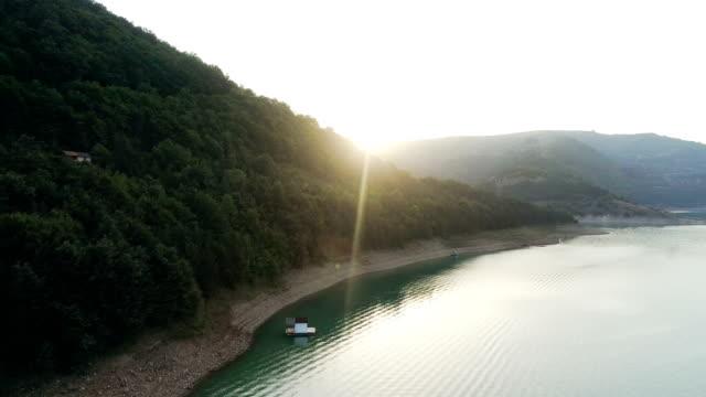 Beautiful Nature video