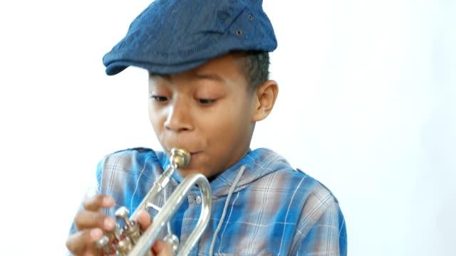 beautiful young musician video