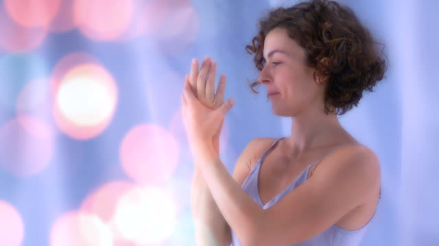 Beauty Treatment video