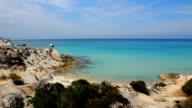 Beautyful Beach video