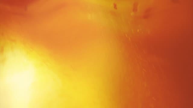Beer background loop video