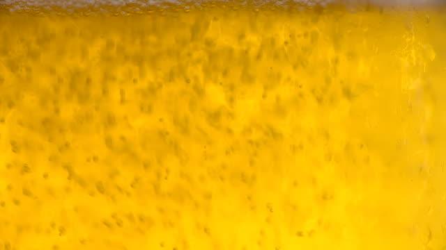 Beer video
