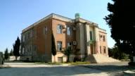 Bektashi World Center video
