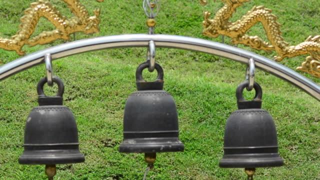 Bells video