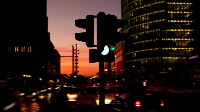 Berlin video