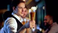 Best beer together video