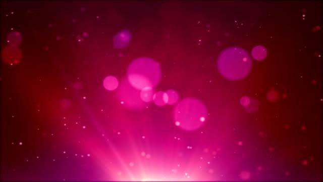 Bg pink video
