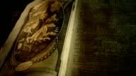 Bible: Abrahams Faith video