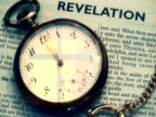 Bible Prophecy video